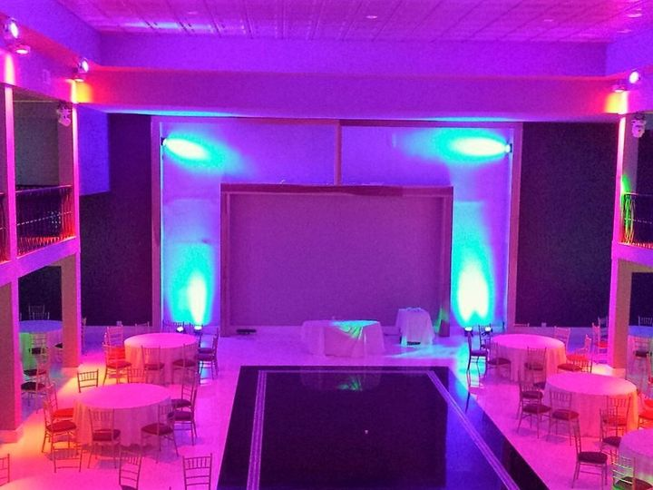 Tmx 1469725551374 Brookside Fairfield, NJ wedding dj