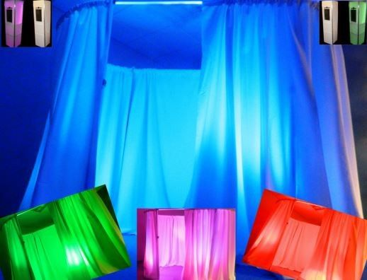 Tmx 1469725863662 Soft Booth Fairfield, NJ wedding dj