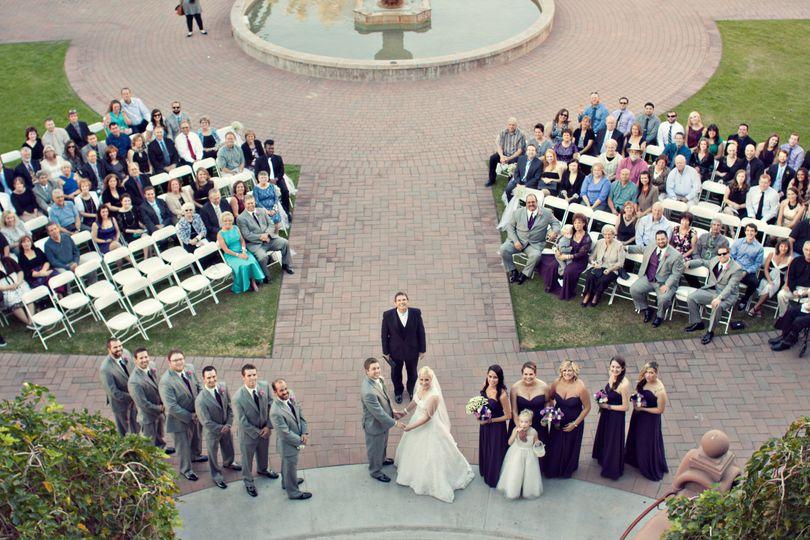 ed wedding 2013 071