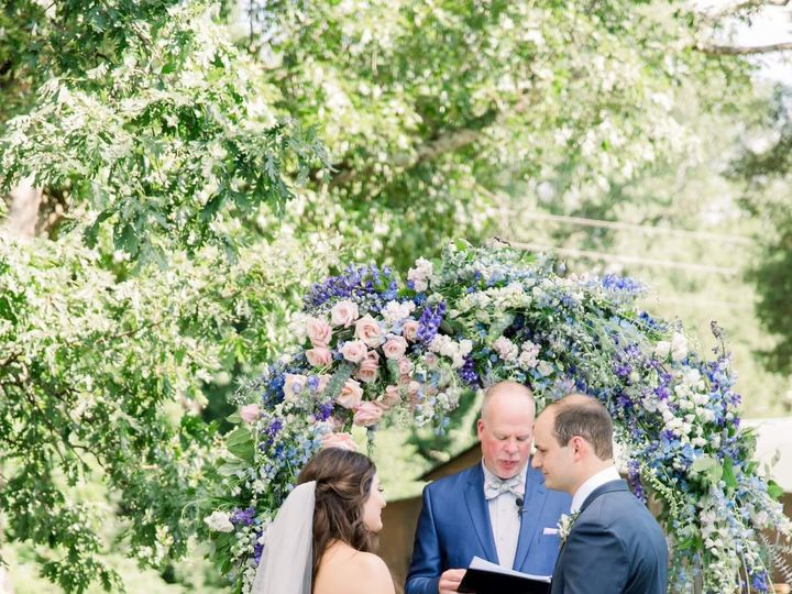 Tmx Fb Img 1534971542489 51 1051941 Pineville, NC wedding officiant