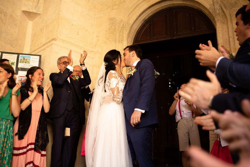 2019 acpl wedding june 2019 12 51 1071941 1563208899