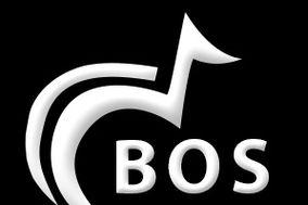 BOS DJs