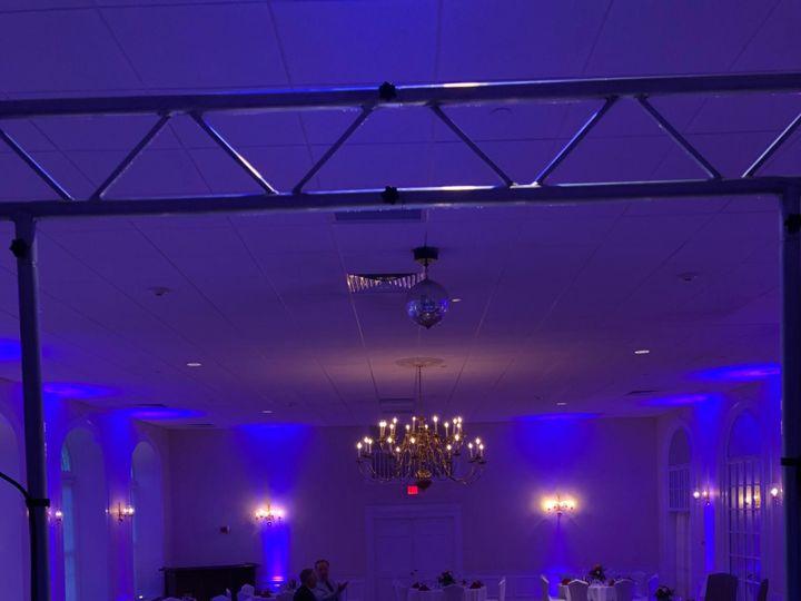 Tmx Hhhnobd9rpizslskverpg 51 991941 1565138374 North Attleboro, MA wedding dj