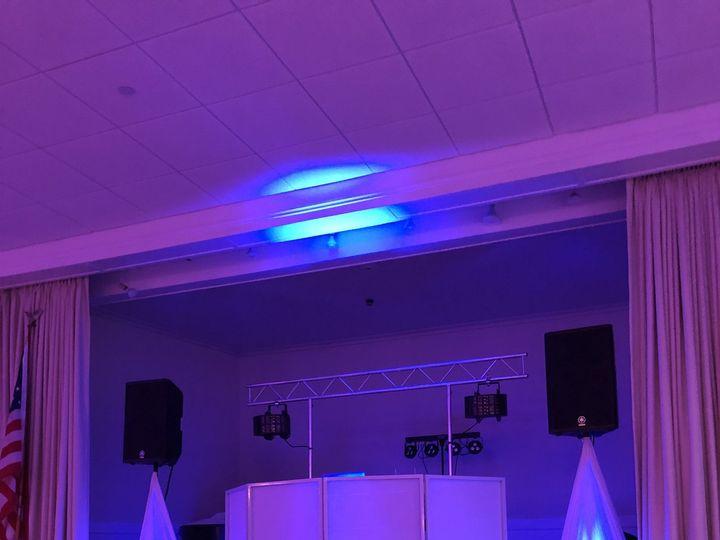 Tmx Rrsuhcuttm9koepswtkug 51 991941 North Attleboro, MA wedding dj
