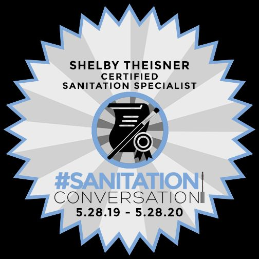 shelby theisner 51 1002941 1559332203