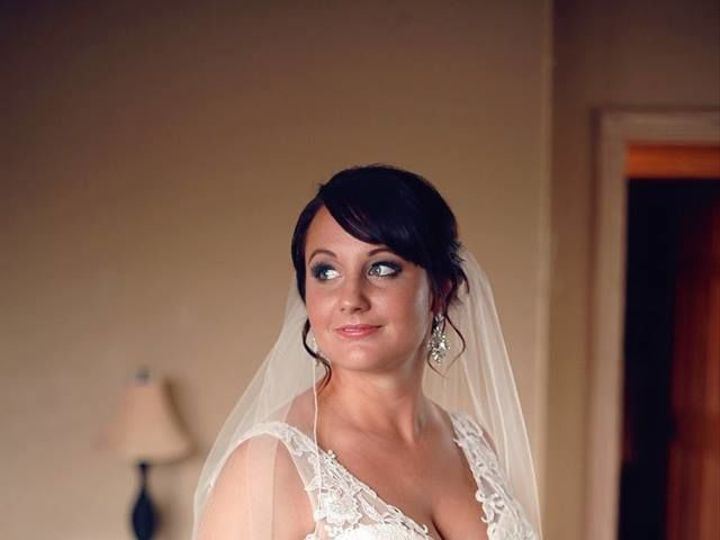 Tmx 1523294936 2f1d4cb9ed989072 1523294935 03ee77d117ac1945 1523294917975 7 Download Haslet, TX wedding beauty