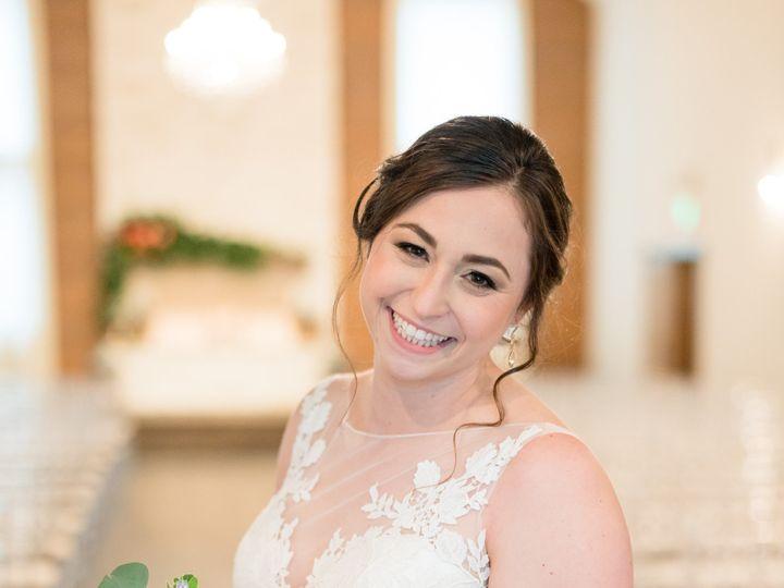 Tmx 373e92ce F8c5 4267 A387 77d90ffee67c 51 1002941 1559332253 Haslet, TX wedding beauty