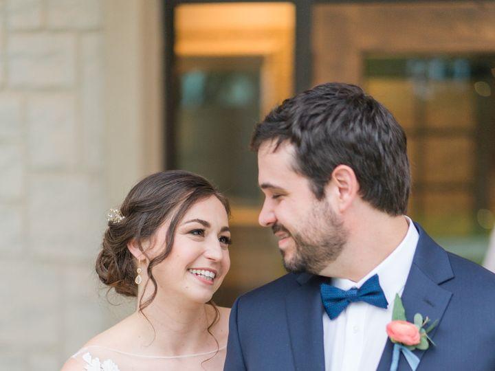 Tmx 4780482b 1531 4ef0 B6d8 F9749524d720 51 1002941 1559332263 Haslet, TX wedding beauty