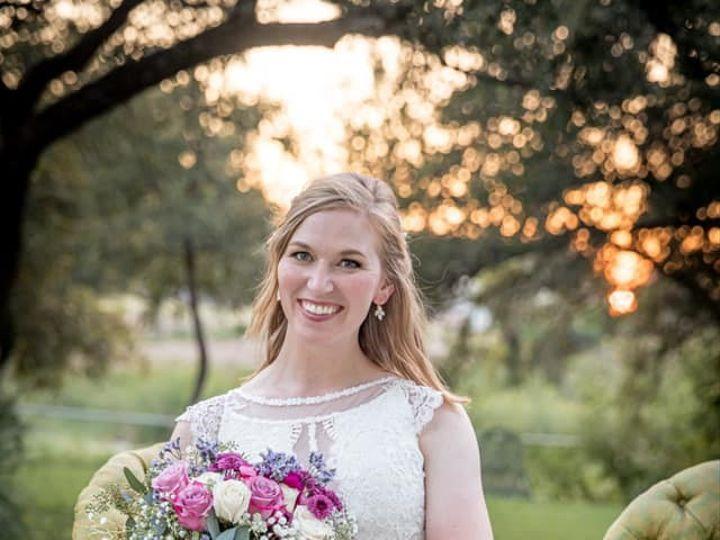 Tmx 71396127 1687606674705621 6566535766111944704 N 51 1002941 1571372108 Haslet, TX wedding beauty