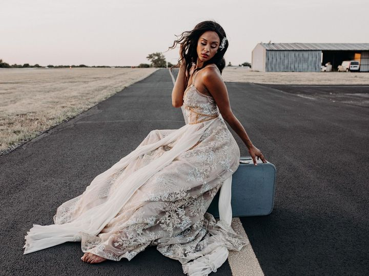 Tmx Aviationstyledshoot Photographer Ryan Washington 51 1002941 159529632877634 Haslet, TX wedding beauty