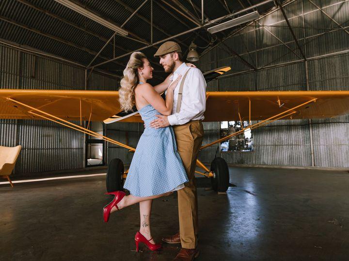 Tmx Avss Haley Lynne Photography10 51 1002941 159529628583817 Haslet, TX wedding beauty