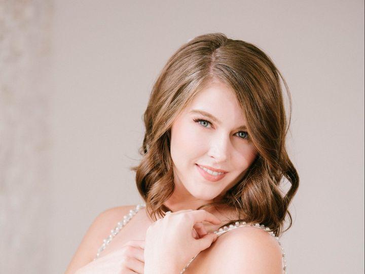 Tmx Bridal Test 113 51 1002941 159529653141571 Haslet, TX wedding beauty