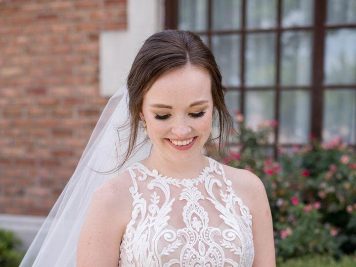 Tmx Colelynnewedding0700 51 1002941 157794156863758 Haslet, TX wedding beauty