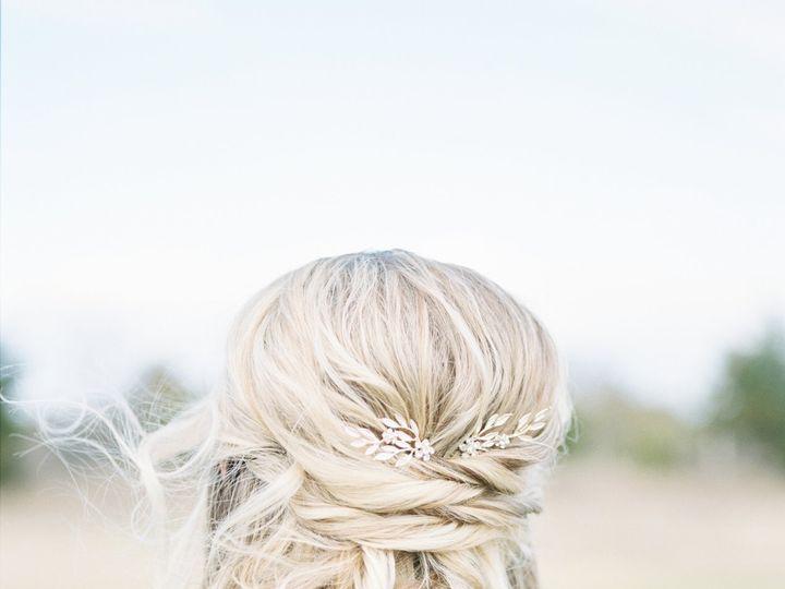 Tmx Davis Grey Bridal 16 51 1002941 159529662567739 Haslet, TX wedding beauty