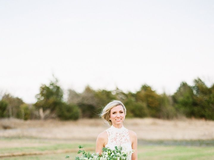 Tmx Davis Grey Editorial Elopement 0051 51 1002941 159529648336654 Haslet, TX wedding beauty