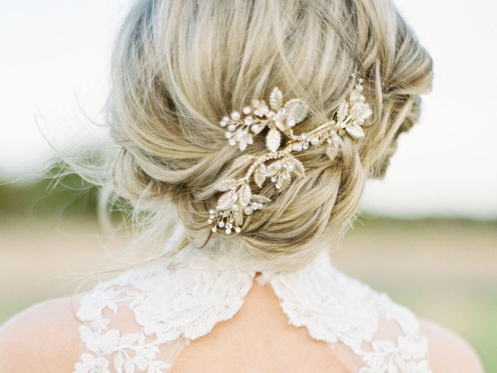 Tmx Davis Grey Editorial Elopement 0058 51 1002941 159529660690259 Haslet, TX wedding beauty