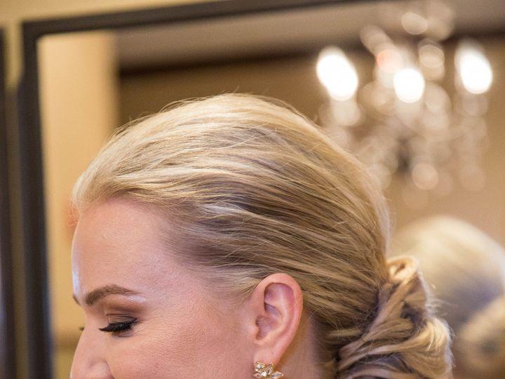 Tmx Delgado 027 51 1002941 1555705342 Haslet, TX wedding beauty