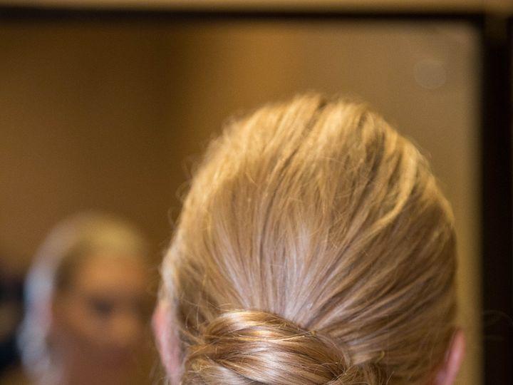 Tmx Delgado 033 51 1002941 1555705341 Haslet, TX wedding beauty