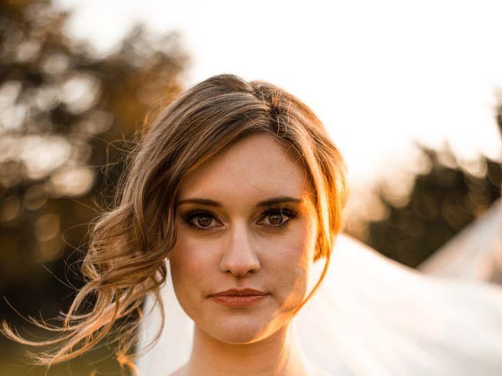 Tmx Faa983 097f905b5c7e4ea8bc87378cb2681e9dmv2 51 1002941 159529677581059 Haslet, TX wedding beauty