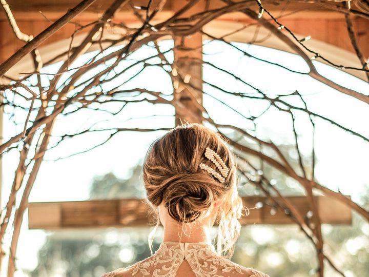 Tmx Faa983 886331cf02054a13a039b6b9fc05decfmv2 51 1002941 159529679980255 Haslet, TX wedding beauty
