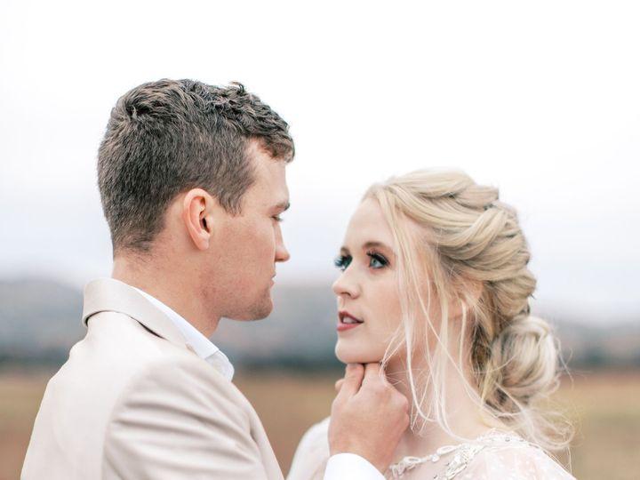 Tmx Hjkfufdw 51 1002941 160688392822221 Haslet, TX wedding beauty