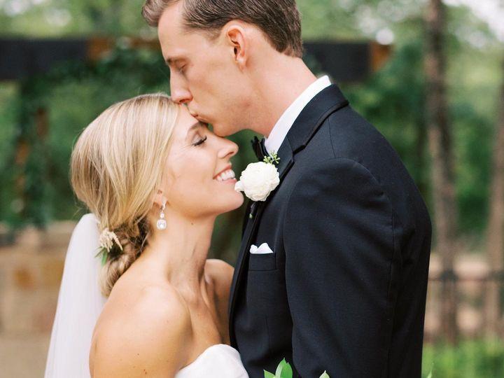 Tmx Img 0164 51 1002941 1567043587 Haslet, TX wedding beauty