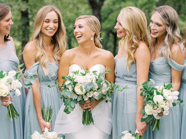 Tmx Img 0165 51 1002941 1567043587 Haslet, TX wedding beauty