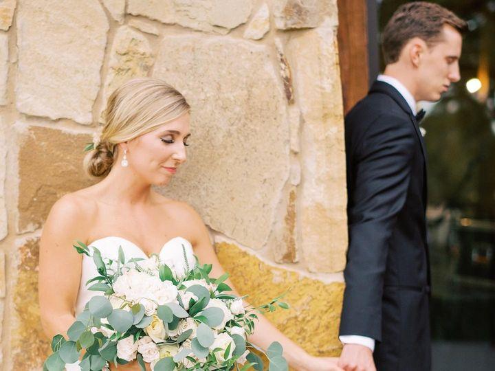 Tmx Img 0166 51 1002941 1567043587 Haslet, TX wedding beauty