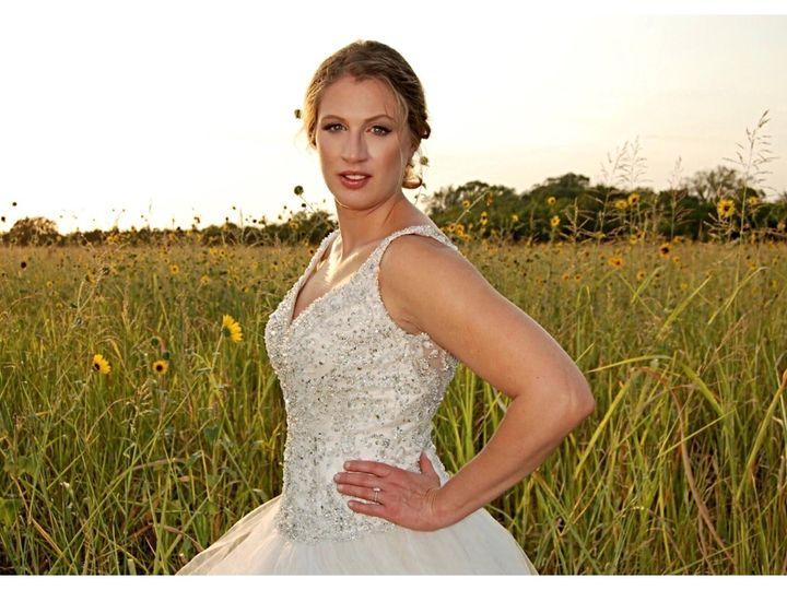 Tmx Img 9480 51 1002941 1556996734 Haslet, TX wedding beauty