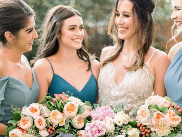 Tmx Img 9503 51 1002941 1556996357 Haslet, TX wedding beauty