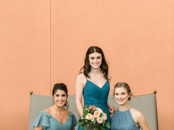Tmx Img 9504 51 1002941 1556996357 Haslet, TX wedding beauty