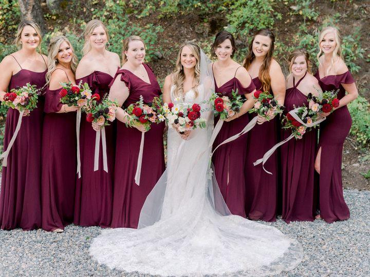 Tmx Katiezach 3119 51 1002941 1571370778 Haslet, TX wedding beauty