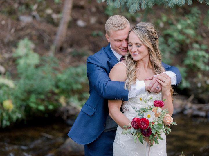 Tmx Katiezach 9378 51 1002941 1571370818 Haslet, TX wedding beauty