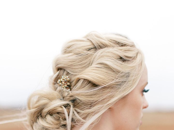 Tmx Laurenmarksphotography1 51 1002941 160688410688893 Haslet, TX wedding beauty