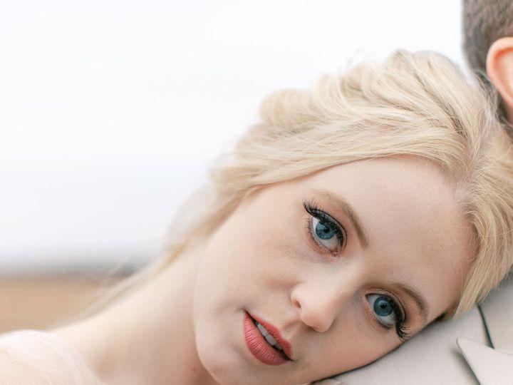 Tmx Laurenmarksphotography 51 1002941 160688409791607 Haslet, TX wedding beauty