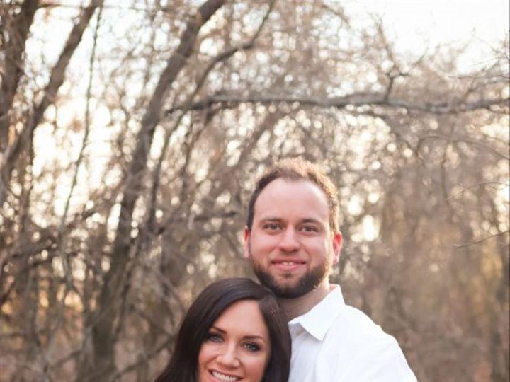 Tmx T30 176417 51 1002941 1562783611 Haslet, TX wedding beauty