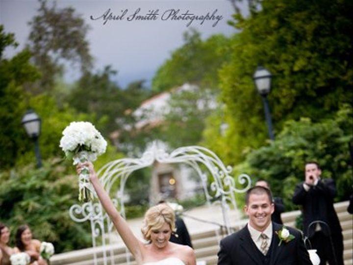 Tmx 1310542274892 IMG1350 Irvine, CA wedding officiant