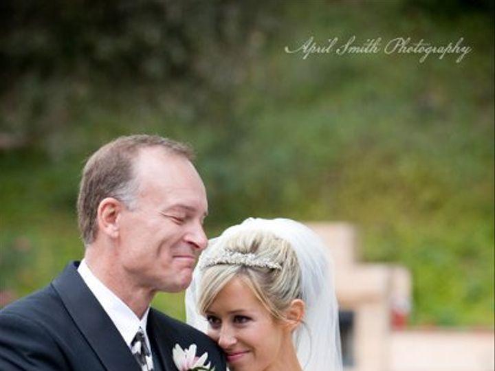 Tmx 1310542295314 IMG7401 Irvine, CA wedding officiant