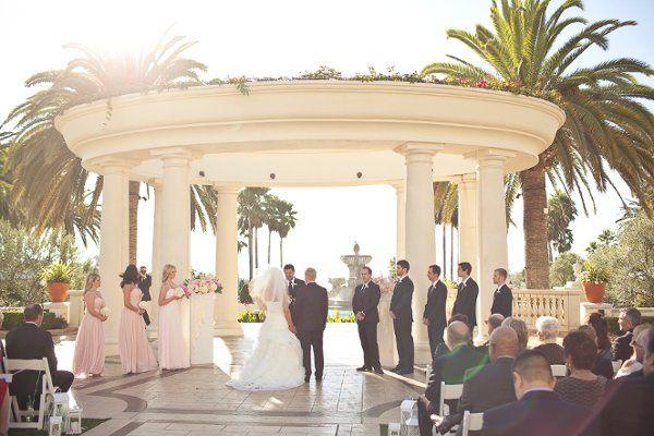 Tmx 1326739925810 20111007Abrookeandrick1527617715O Irvine, CA wedding officiant