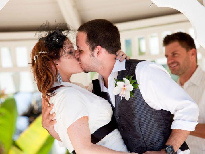 Tmx 1344541094587 IMG4468 Irvine, CA wedding officiant