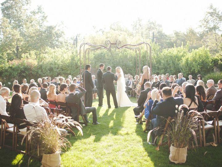 Tmx 1344541295940 BreJustinWedding261 Irvine, CA wedding officiant