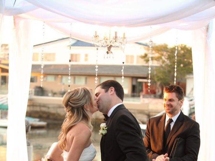 Tmx 1344541680982 591 Irvine, CA wedding officiant