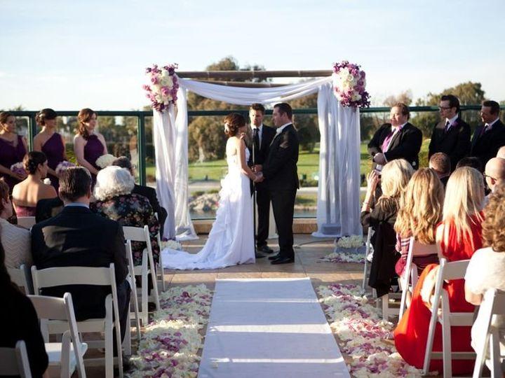 Tmx 1344541706386 JDProofs348 Irvine, CA wedding officiant
