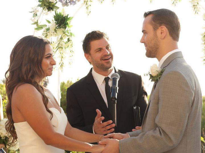 Tmx 1442877400527 02265ds0315 Irvine, CA wedding officiant