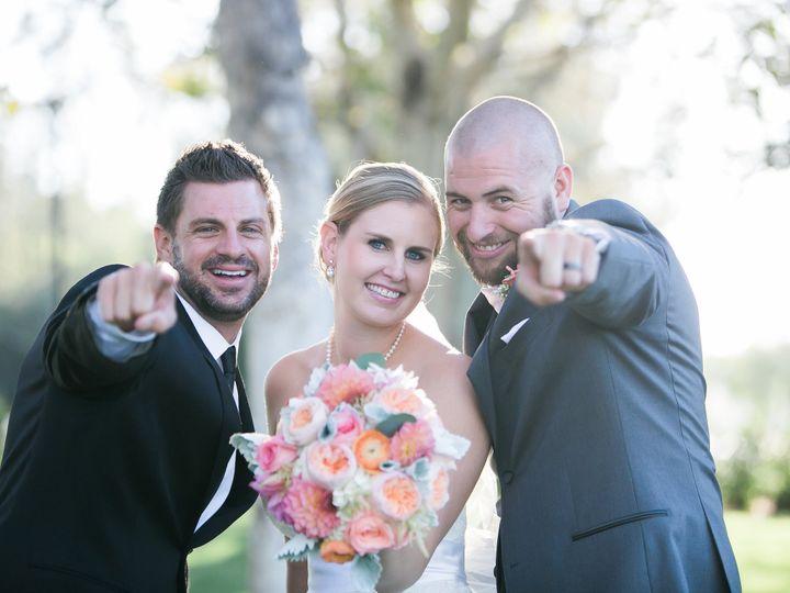 Tmx 1442877424420 Az9a2508 Irvine, CA wedding officiant