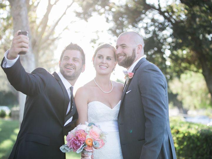 Tmx 1442877445886 Az9a2510 Irvine, CA wedding officiant