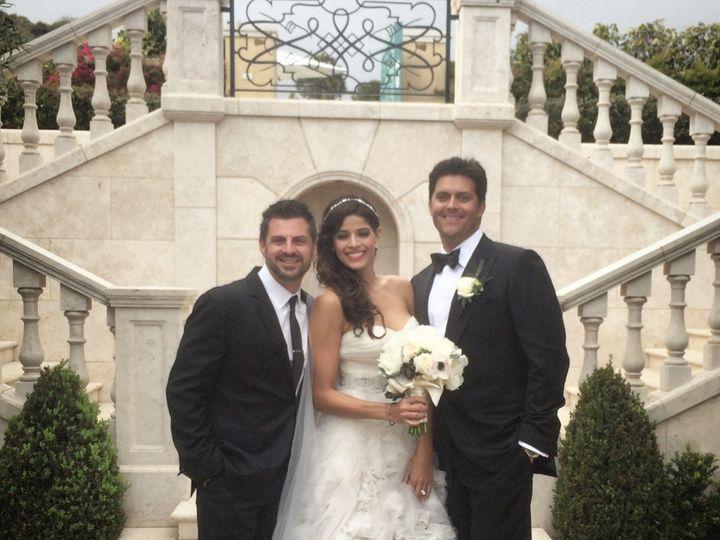 Tmx 1442877531858 Img2272 Irvine, CA wedding officiant