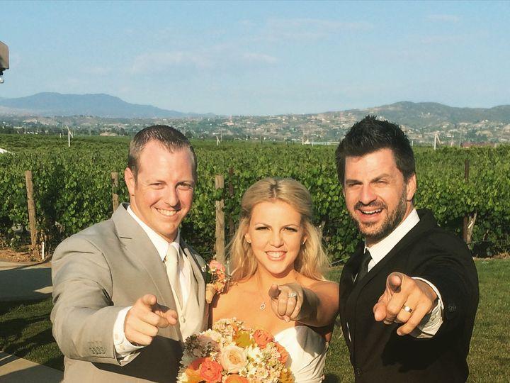 Tmx 1442877563347 Img2270 Irvine, CA wedding officiant