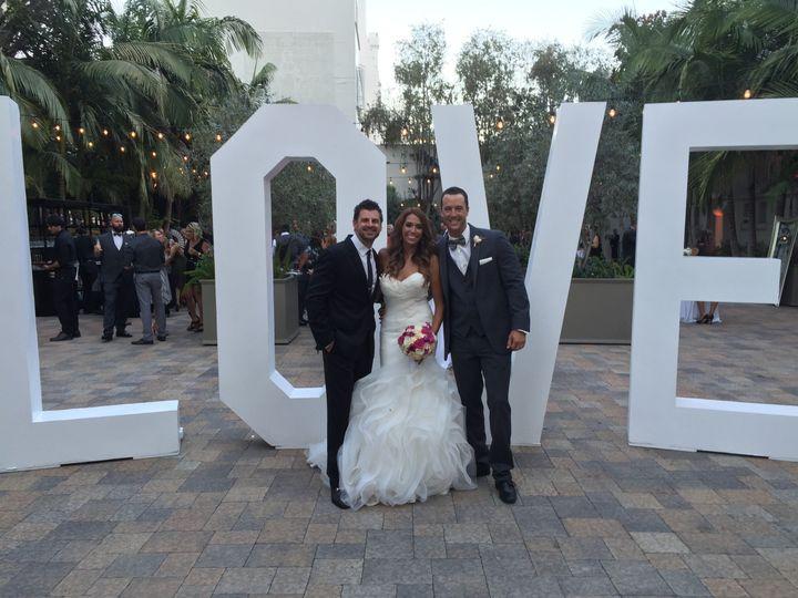 Tmx 1442877765757 Img0584 Irvine, CA wedding officiant