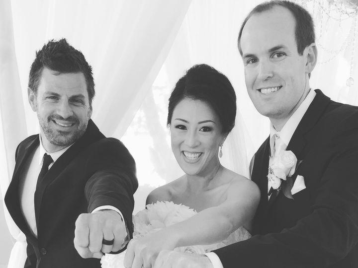 Tmx 1442877800323 Img0833 Irvine, CA wedding officiant